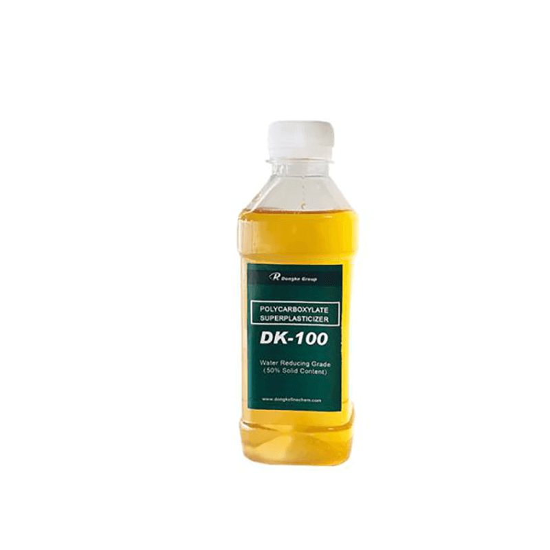 KD 100