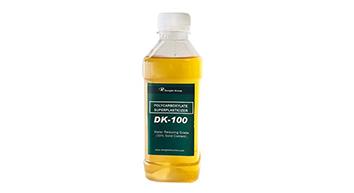 Polycarbxylate Superplasticizer Mother Liquid